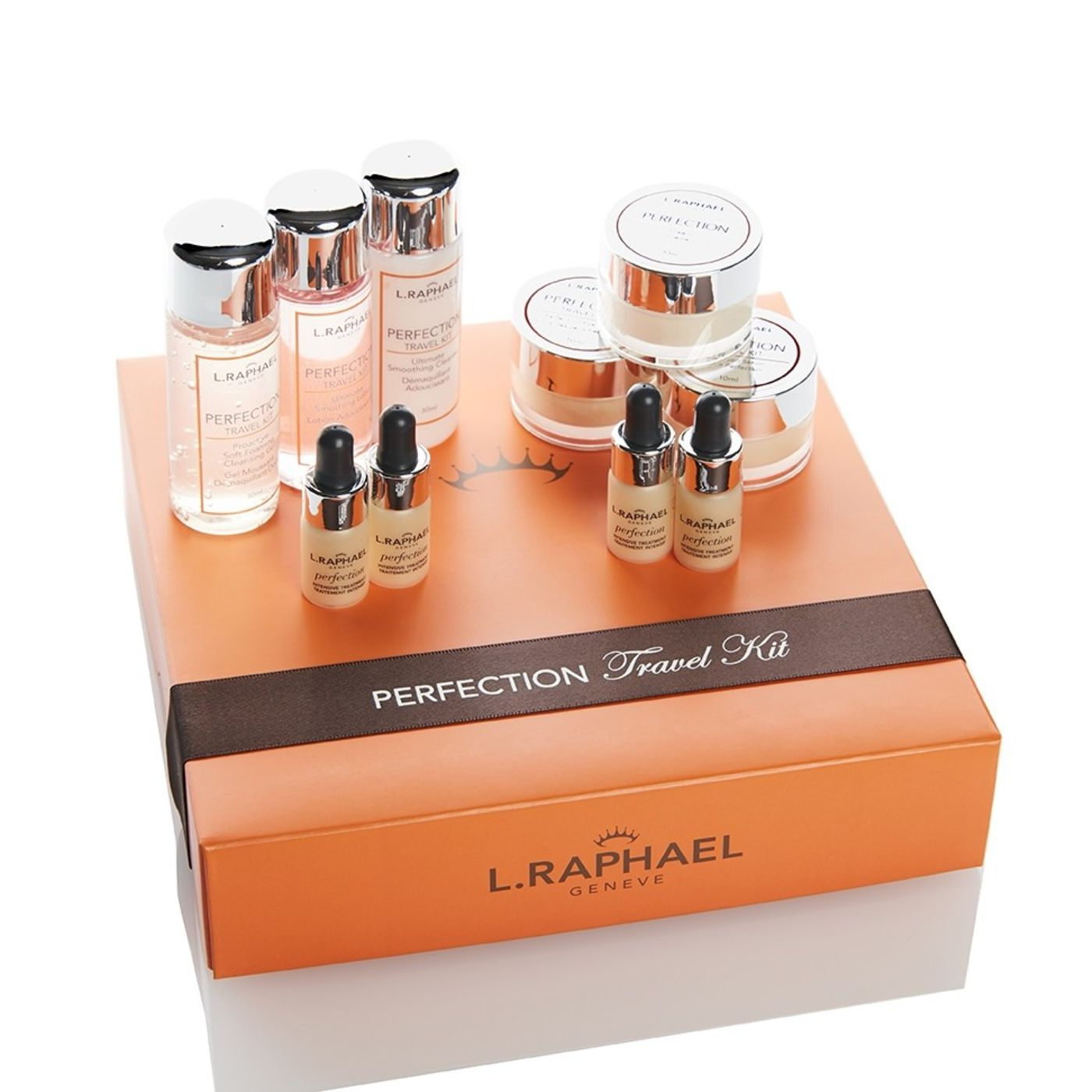 Perfection Box With Product R Jan20 253 (1)